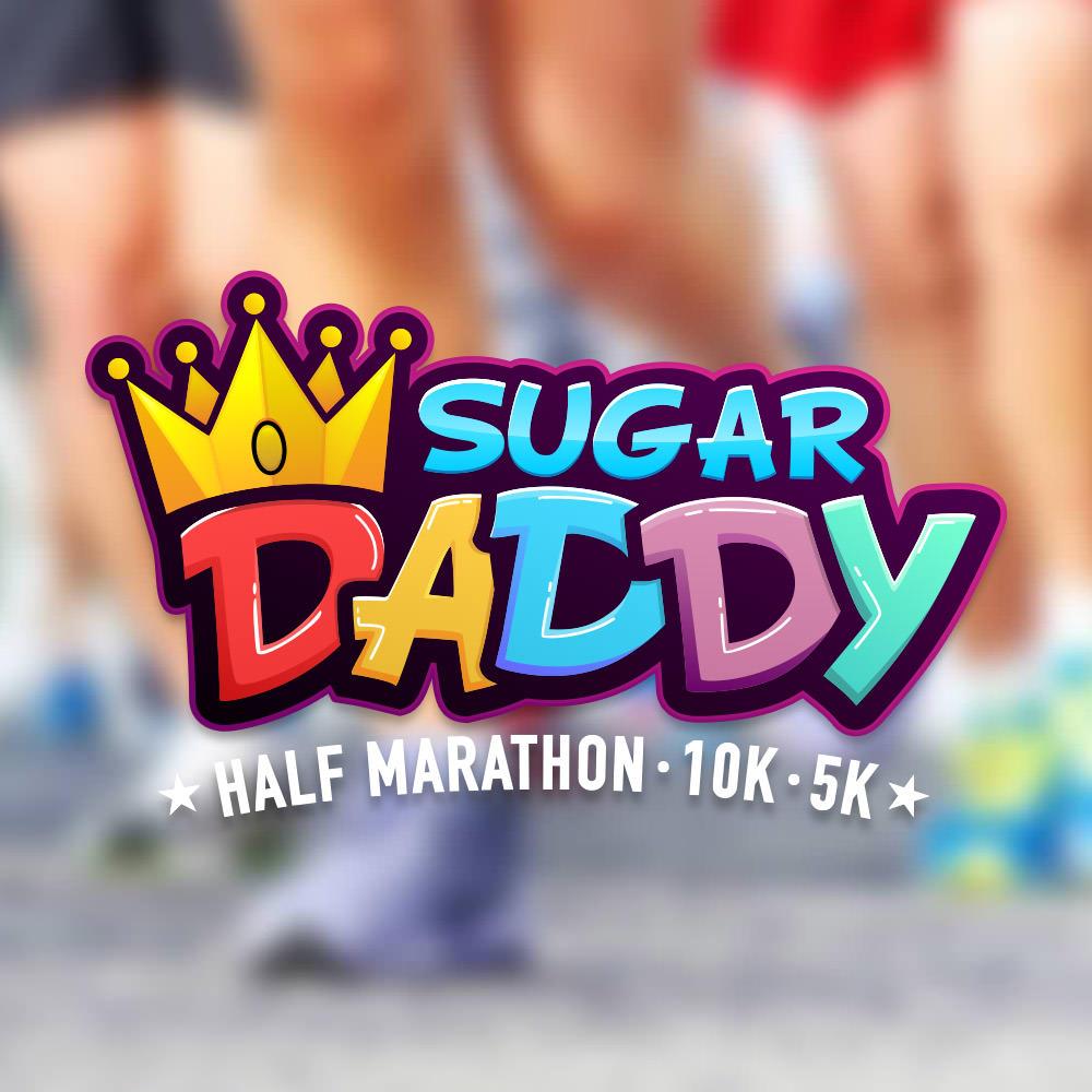 Sugar Daddy Marathon